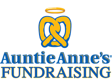 auntie anne's fundraising