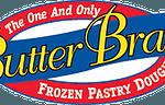 Butter brand fundraising, school fundraiser