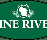 Pine River fundraising,